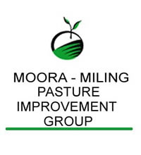 Moora Miling Pasture Improvement Group