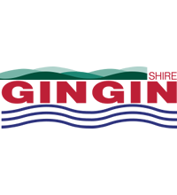 Shire of Gingin