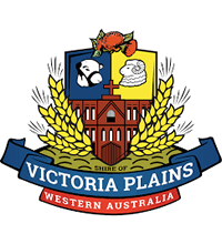 Shire of Victoria Plains