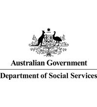 Dept of Social Services
