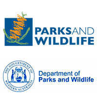Dept Parks and Wildlife