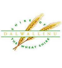 Shire of Dalwallinu