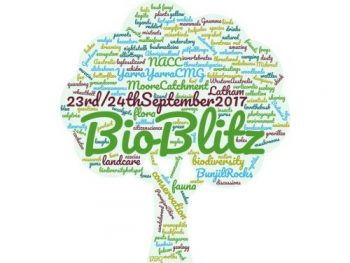 Bunjil Rock BioBlitz results now available