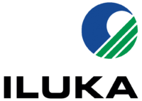 Iluka Resources Cataby