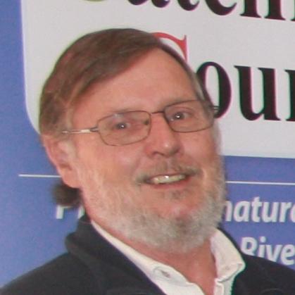 Duncan Peter